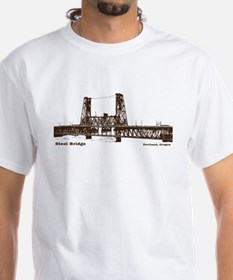 Steel Bridge Shirt