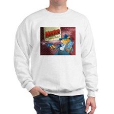 Mauser Sweatshirt