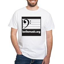 Cute Song writer Shirt