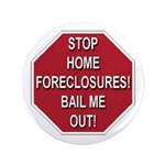 Stop Home Foreclosures! 3.5