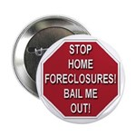 Stop Home Foreclosures! 2.25