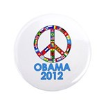 Re Elect Obama in 2012 3.5