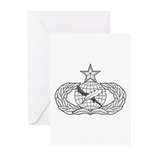 Public Affairs Greeting Cards (Pk of 10)