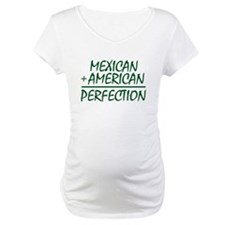 Mexican American heritage Shirt