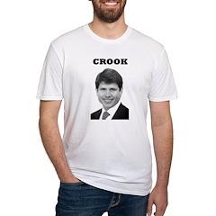 Crook Shirt