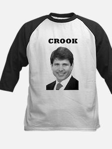 Crook Tee