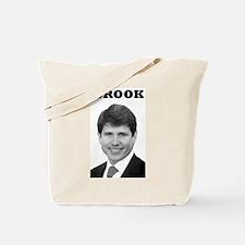 Crook Tote Bag