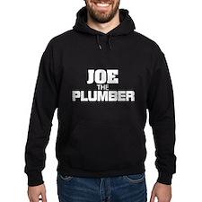 Joe the Plumber Hoodie
