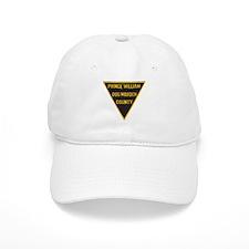 Wanted - Reward Baseball Cap