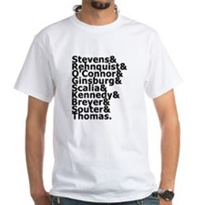 srogskbst copy T-Shirt
