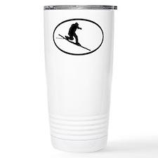 Telemark Travel Mug
