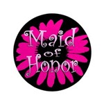 Maid of Honor 3.5