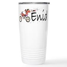 Enid Travel Mug