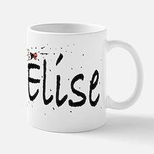 Elise Mug