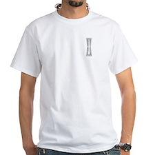 Missile Shirt
