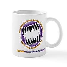 web_products3 Mugs