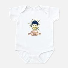 Senate Sale Infant Bodysuit