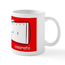 Tasa Casamata