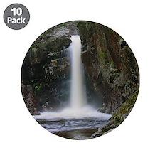"""Unique Trail 3.5"""" Button (10 pack)"""