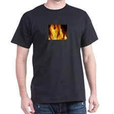 Got Heartburn? T-Shirt