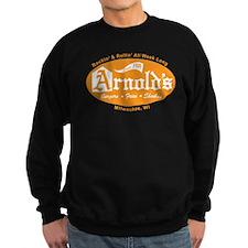 Arnold's Drive In Sweatshirt