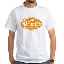 Arnold's Drive In Shirt