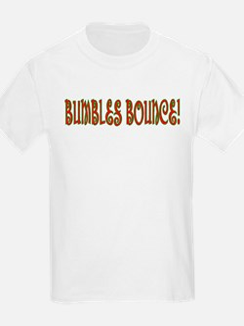 Bumble Bounce! T-Shirt