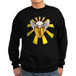Royal Scottish Defender Sweatshirt (dark)
