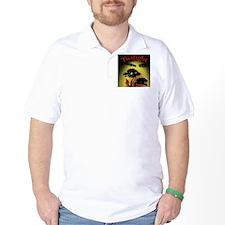 SALE TODAY, TWILIGHT T-Shirt
