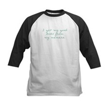 Get my Looks from Memere Tee
