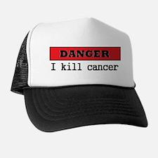 Survivor Hat