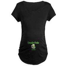 BRADY PUB T-Shirt