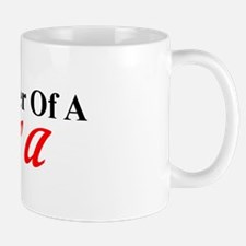 Proud of My Model A Mug