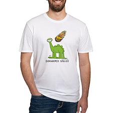 """""""Endangered Species"""" Shirt"""