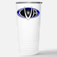 CVA Travel Mug