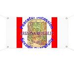 Arizona-1 Banner