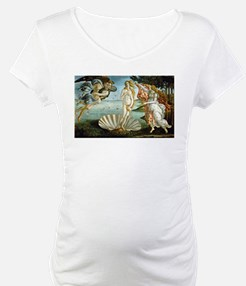 Birth of Venus Shirt