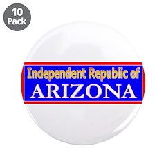 Arizona-2 3.5