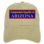 Arizona-2 Cap