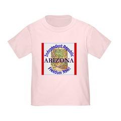 Arizona-3 T