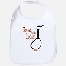 New Goose Bib