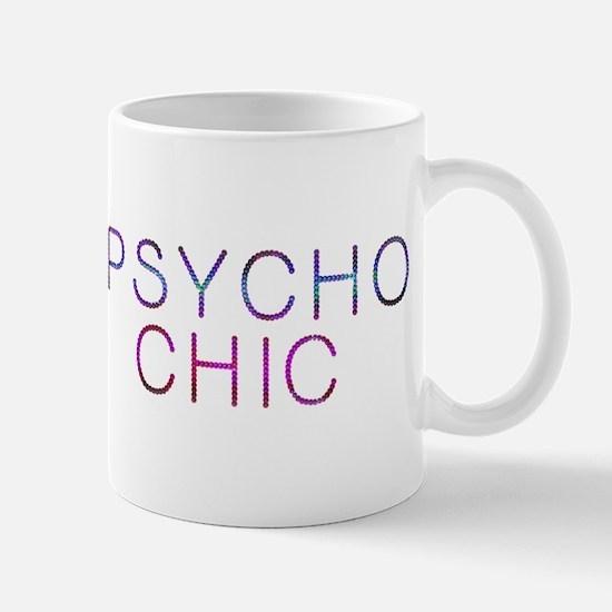 Psycho Chic Mug