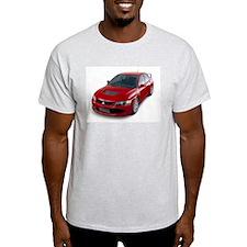 lancer T-Shirt