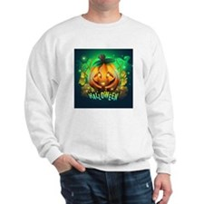 Undiscovered Country Logo Fitted Hoodie