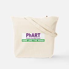 PhART Tote