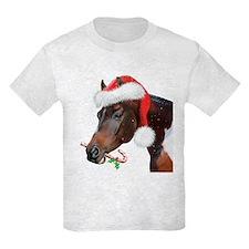 Sky King Christmas T-Shirt