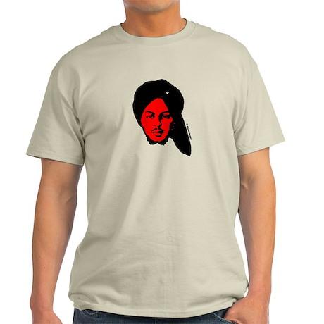 Bhagat Singh - Light T-Shirt
