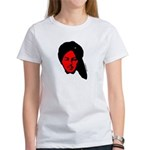 Bhagat Singh - Women's T-Shirt