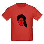 Bhagat Singh - Kids Revolt T-Shirt
