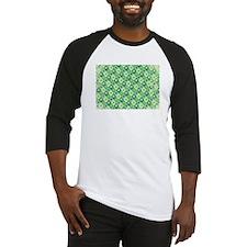 ASD ROMA70 Jersey T-Shirt